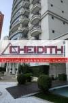 bairro chacara klabin cheidith imoveis apartamentos (426)
