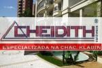 bairro chacara klabin cheidith imoveis apartamentos (427)
