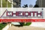 bairro chacara klabin cheidith imoveis apartamentos (428)