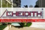 bairro chacara klabin cheidith imoveis apartamentos (429)