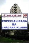 bairro chacara klabin cheidith imoveis apartamentos (43)