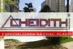 bairro chacara klabin cheidith imoveis apartamentos (430)