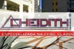 bairro chacara klabin cheidith imoveis apartamentos (432)