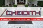 bairro chacara klabin cheidith imoveis apartamentos (433)