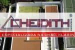 bairro chacara klabin cheidith imoveis apartamentos (435)