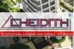 bairro chacara klabin cheidith imoveis apartamentos (437)