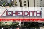 bairro chacara klabin cheidith imoveis apartamentos (438)