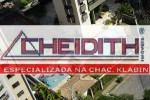 bairro chacara klabin cheidith imoveis apartamentos (439)