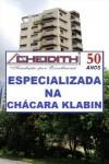 bairro chacara klabin cheidith imoveis apartamentos (44)