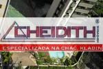 bairro chacara klabin cheidith imoveis apartamentos (440)