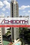 bairro chacara klabin cheidith imoveis apartamentos (444)
