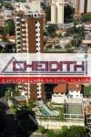 bairro chacara klabin cheidith imoveis apartamentos (445)