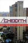 bairro chacara klabin cheidith imoveis apartamentos (448)