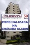 bairro chacara klabin cheidith imoveis apartamentos (45)