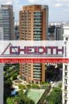 bairro chacara klabin cheidith imoveis apartamentos (455)
