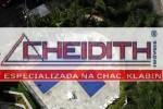 bairro chacara klabin cheidith imoveis apartamentos (458)