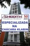bairro chacara klabin cheidith imoveis apartamentos (46)