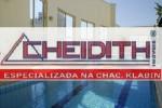 bairro chacara klabin cheidith imoveis apartamentos (463)