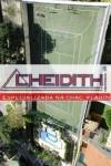 bairro chacara klabin cheidith imoveis apartamentos (469)
