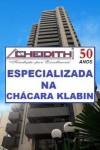 bairro chacara klabin cheidith imoveis apartamentos (47)