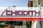 bairro chacara klabin cheidith imoveis apartamentos (471)