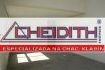 bairro chacara klabin cheidith imoveis apartamentos (474)