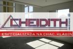 bairro chacara klabin cheidith imoveis apartamentos (479)