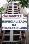 bairro chacara klabin cheidith imoveis apartamentos (48)