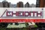 bairro chacara klabin cheidith imoveis apartamentos (482)