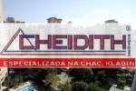 bairro chacara klabin cheidith imoveis apartamentos (483)
