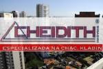 bairro chacara klabin cheidith imoveis apartamentos (485)