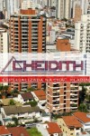 bairro chacara klabin cheidith imoveis apartamentos (486)