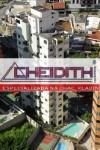 bairro chacara klabin cheidith imoveis apartamentos (488)