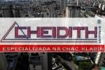 bairro chacara klabin cheidith imoveis apartamentos (489)