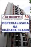 bairro chacara klabin cheidith imoveis apartamentos (49)