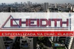 bairro chacara klabin cheidith imoveis apartamentos (490)