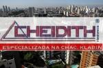 bairro chacara klabin cheidith imoveis apartamentos (491)
