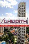 bairro chacara klabin cheidith imoveis apartamentos (492)
