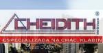 bairro chacara klabin cheidith imoveis apartamentos (494)