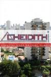 bairro chacara klabin cheidith imoveis apartamentos (497)