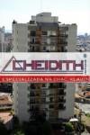 bairro chacara klabin cheidith imoveis apartamentos (499)