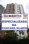 bairro chacara klabin cheidith imoveis apartamentos (50)