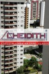 bairro chacara klabin cheidith imoveis apartamentos (500)