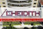 bairro chacara klabin cheidith imoveis apartamentos (502)