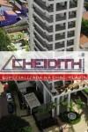 bairro chacara klabin cheidith imoveis apartamentos (503)