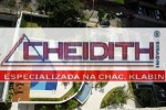 bairro chacara klabin cheidith imoveis apartamentos (505)