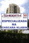 bairro chacara klabin cheidith imoveis apartamentos (5)