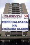 bairro chacara klabin cheidith imoveis apartamentos (51)