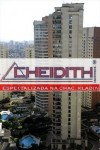 bairro chacara klabin cheidith imoveis apartamentos (511)