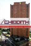 bairro chacara klabin cheidith imoveis apartamentos (512)